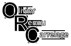 logo olivier renou